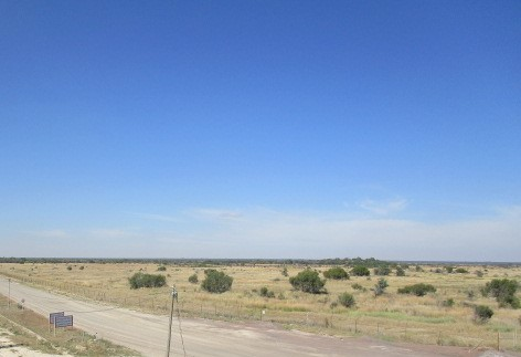 View-of-Land-Area-2-246338sqm-1